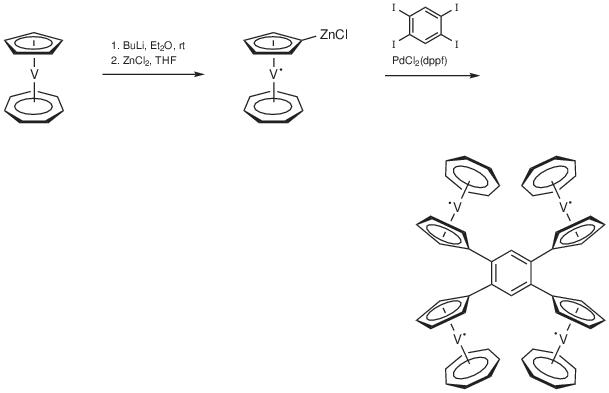 Synone By Thieme Chemistry